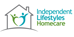 Independent Lifestyles Homecare Logo